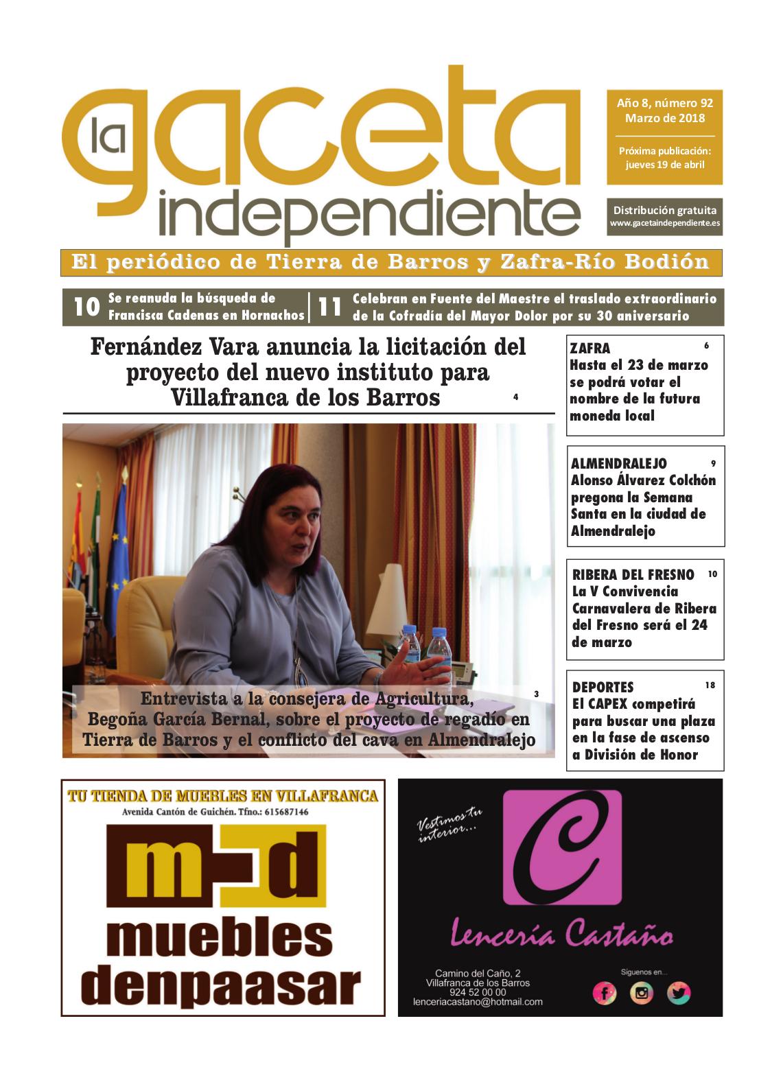 Lujo Reanudar El Diseño Independiente Viñeta - Ejemplo De Currículum ...